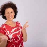 Tipps der Expertin: Shiatsu für Schwangere