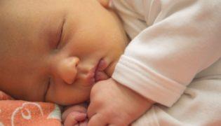 Neugeborenengelbsucht