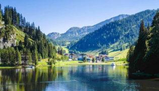 Familienhotel  Zauchenseehof – die  Familie Walchhofer feiert Jubiläum