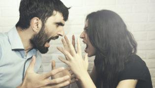 Beziehungsprobleme: Die häufigsten Trennungsgründe