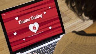Liebe als Single mit Kind – das neue alleinerziehend