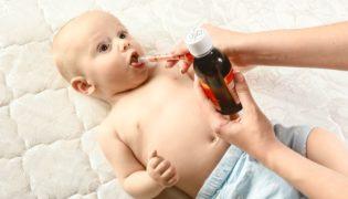 Alternativmedizin für Ihre Familie