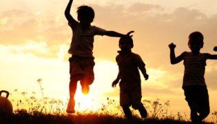 Hyperaktivität beim Kind