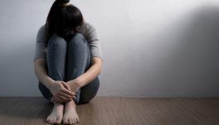 Depressionen - wenn Ängste Alltag mit Baby bestimmen
