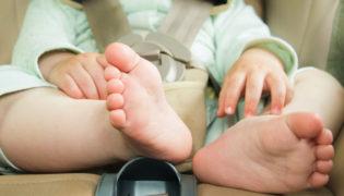 Kindersitz online kaufen