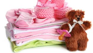 Babyartikel günstig im Internet kaufen