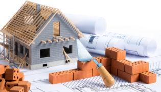 Eigentumswohnung vs. eigenes Haus